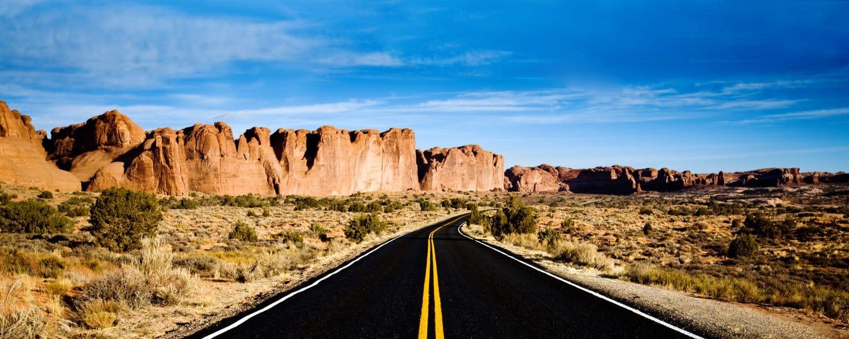 banner_estrada