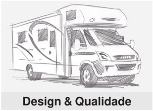 design_qualidade